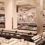 shop fitting and shelving solutions